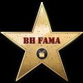 logo-nova-BH-Fama-600x600